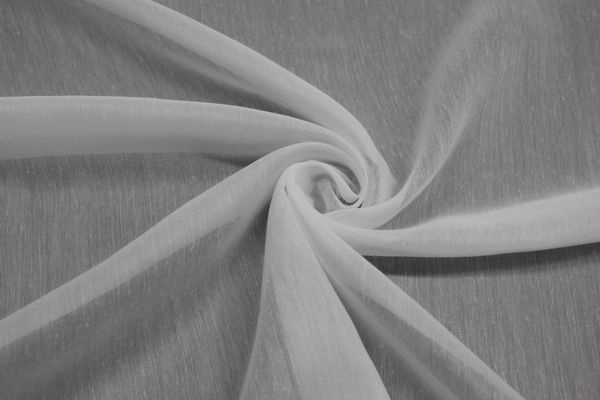 Feine Struktur ohne Muster