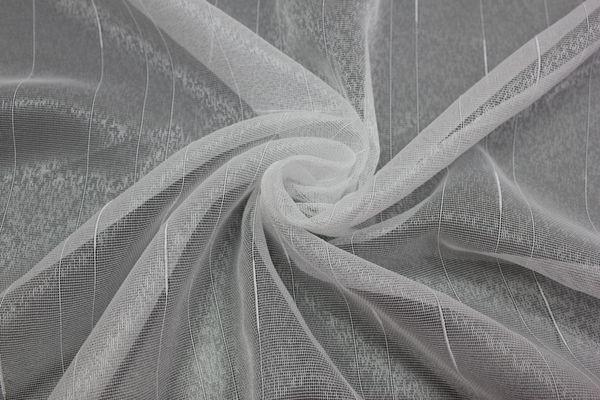 Grobe Struktur mit feinem Muster