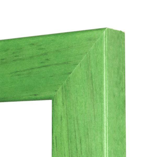 Meeresgrün